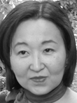 Haruko Seki